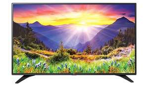 LG 80 cm (32 inches) 32LH604T Full Smart HD LED IPS TV