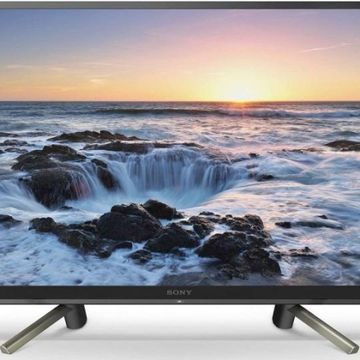 Best 32 Inch Led Tv in India with Price, Specs and Reviews (1 September  2020)   Digit.in