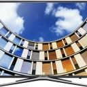 Compare Samsung Series 5 80cm (32 inch) Full HD LED Smart TV  (32M5570) vs I Grasp 42 inches Full HD LED TV