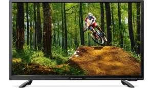 CloudWalker Spectra 80cm (32 inch) HD Ready LED TV  (32AH22T)