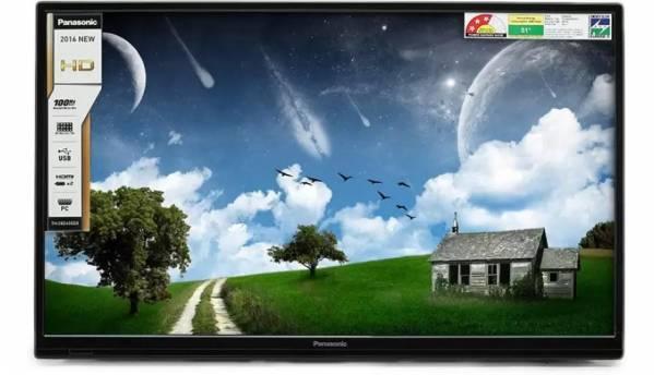 Panasonic 28 inch HD Ready LED TV