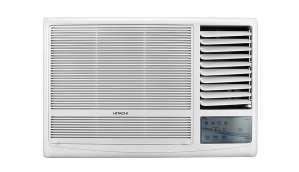 Hitachi RAW222KVD Kaze Window AC, 2 Ton, 2 Star Rating
