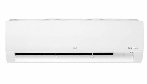 5502da7437a Best 1.5 ton Air Conditioners to buy on Amazon India 2019