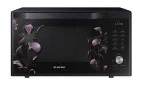 Samsung 32 L Convection Microwave Oven (MC32J7055VB/TL)