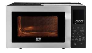 IFB 25 L Convection Microwave Oven (25BCS1)