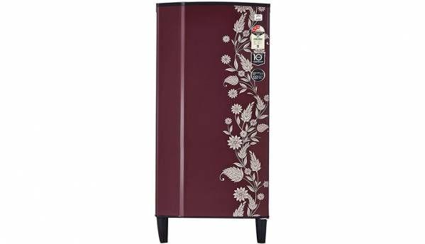 Godrej 185 L Single Door Refrigerator
