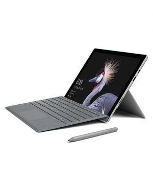 مائیکروسافٹ Surface Pro 6