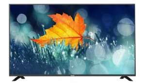 Haier LE32B9200WB LED TV