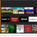Compare Vu 43Bs112 Full HD Smart LED TV vs CloudWalker 4K Ready Smart Full HD LED TV 50SFX2