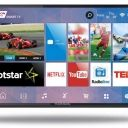 Compare Toshiba 40L2400 vs Thomson LED Smart TV B9 Pro 32-inch