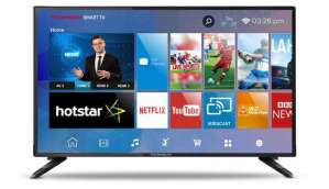 Thomson LED Smart TV B9 Pro 40-inch