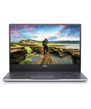 Dell Inspiron 15 7572|digit.in