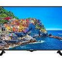 Compare Samsung 55KS9000 SUHD vs Panasonic LED TV TH-55FX800D