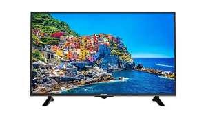 Panasonic LED TV TH-55FX800D