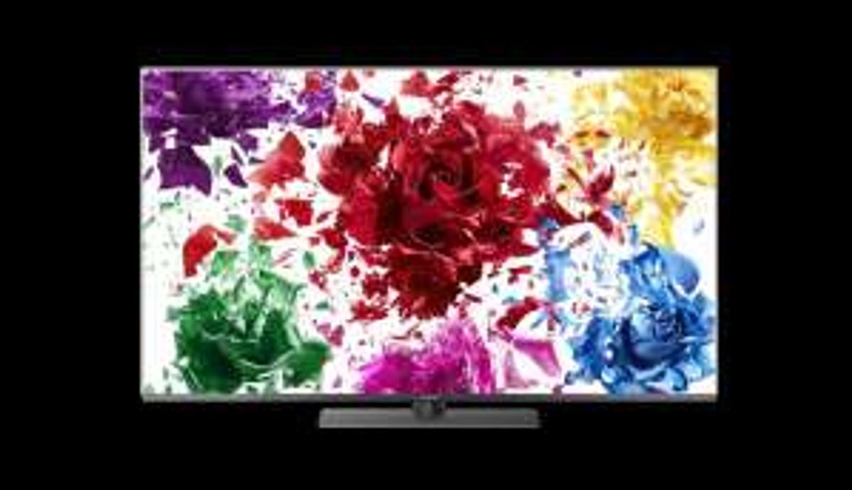 Best 4k TVs in India 2019 | Digit in