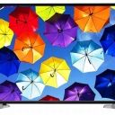 Compare VU 102 cm (40 inch) 40D6535 Full HD LED TV vs Skyworth 43 inches Smart Full HD LED TV