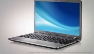 Samsung NP350V5C-A03IN