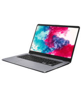 Asus VivoBook 15 (X505Z) |Digit.in