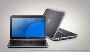 डैल New Inspiron! 14R W540762IN8
