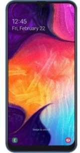 Samsung Galaxy A50 |Digit.in