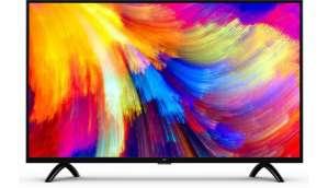 ಶೋಮ Mi LED TV 4A Pro 32-inch
