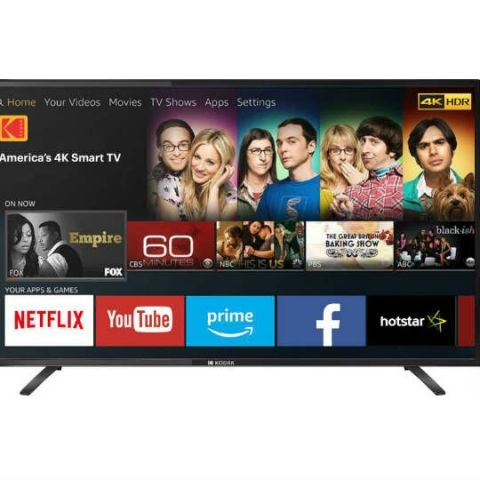 TV Price List in India August 2019, Upcoming TV Specs | Digit in