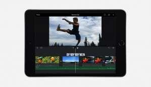 ఆపిల్ iPad Air (2019)