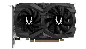 Zotac Gaming GeForce GTX 1660 Ti
