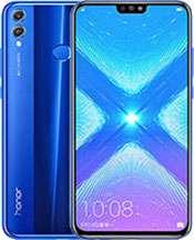 Huawei Honor 8S 16GB