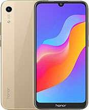 Huawei Honor Play 8A 64GB