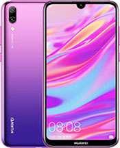 Huawei Enjoy 9S 128GB