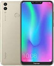 Huawei Honor 8C 64GB