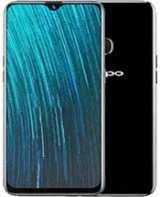 Oppo A37 Price in India, Full Specs - September 2019 | Digit