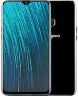 Oppo A5 Price in India, Full Specs - August 2019 | Digit