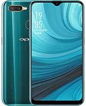 Oppo K3 64GB