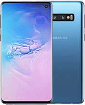Best 5G Mobiles Phones in India - August 2019 | Digit in