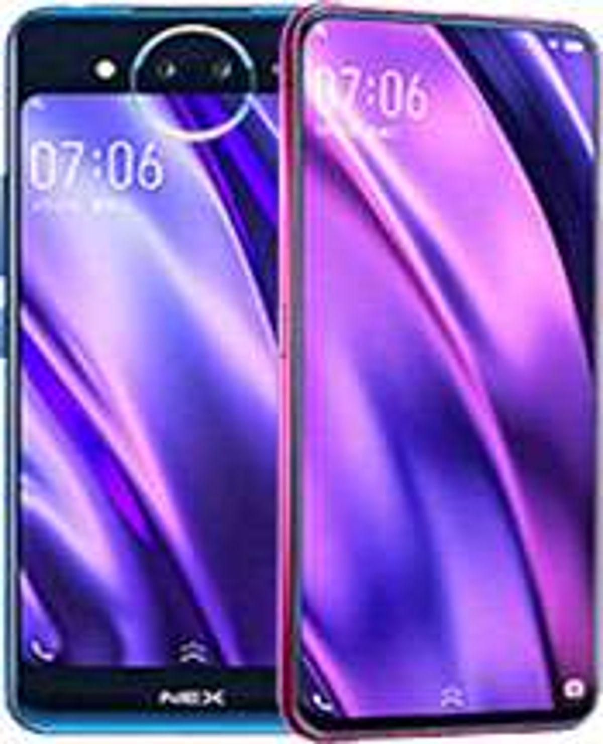 Best 10 GB RAM Mobiles Phones in India - August 2019 | Digit in
