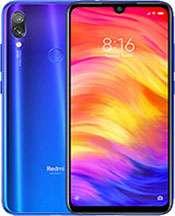 शाओमी Redmi 7 16GB