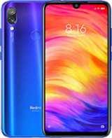 Samsung Galaxy J6 Plus 64GB Price in India, Full Specs - August 2019