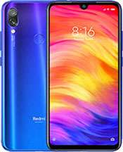 Xiaomi Redmi Note 7 6GB