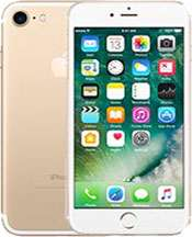 এপ'ল iPhone 7 Plus 256GB