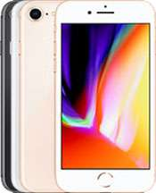 ऍप्पल iPhone 8 256GB