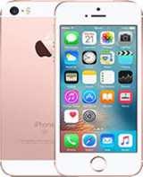 Apple iPhone 7 Plus Price in India, Full Specs - August 2019   Digit