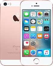 एप्प्ल iPhone SE 64GB