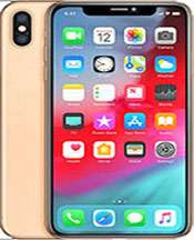 एप्पल iPhone XS Max 256GB
