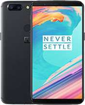 OnePlus 5T 6GB