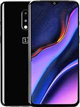 Samsung Galaxy M30 Price in India, Full Specs - September