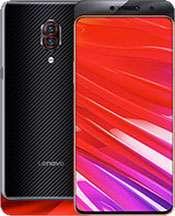 Lenovo Z5 Pro 64GB