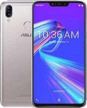 Asus ZenFone Max M2 64GB