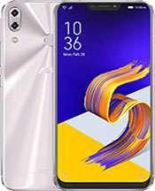 Asus ZenFone 5Z (ZS620KL) 128GB